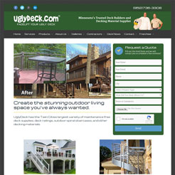 uglydeck-home-page-featured