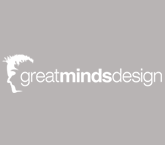 greatmindsdesign