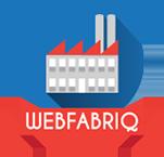 Webfabriq