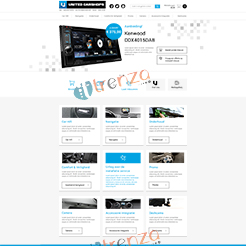 Frontpage-Slider-2_featured
