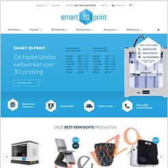 SMART3D#HOME_featured