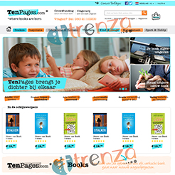 tenpages_home_featured