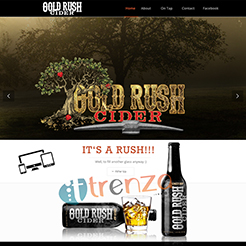 goldrushcider-parallax_featured